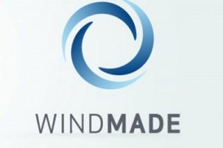 Первые бренды стандарта «WindMade» — «Дойче Банк» и «Моторола»
