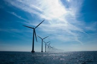 К 2020 году в Дании будет 50% возобновляемой энергии