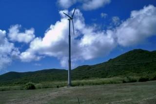 Перспективы развития ветроэнергетики в мире. Часть 1