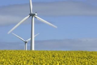 85% британцев хотят развития альтернативной энергетики