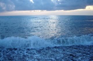 Использование внутренней энергии воды. Часть 1