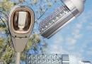 Разработка проекта практических мероприятий в области энергосбережения. Часть 2