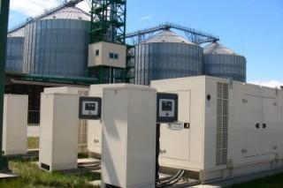 Разработка проекта практических мероприятий в области энергосбережения. Часть 3