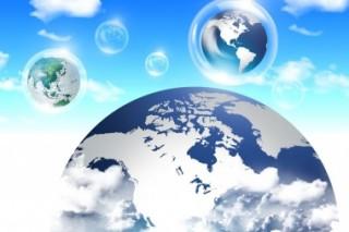 Охрана окружающей среды и энергосбережение