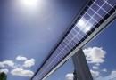 Преобразование солнечной энергии