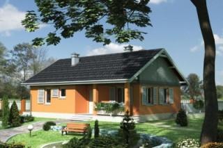 Энергосбережение дома