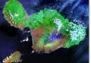 На Гавайях внедряют новый ветряной проект