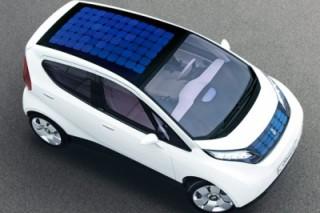 Электромобили: рынок беспроводной зарядки значительно возрастёт