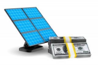 Цены на солнечную энергию более конкурентны, чем принято думать