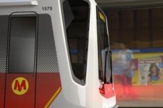 Варшава получит поезда, пригодные к вторичной переработке