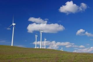 Китайская компания Sinovel построит в Добрудже ветряную ферму