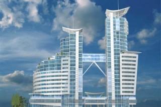 Интеллектуальные здания в умных энергетических сетях