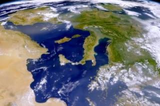 Последствия изменения климата на Земле