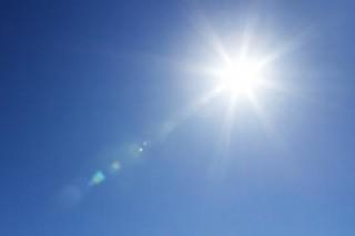 Физики установили новый рекорд эффективности графеновых СЭ