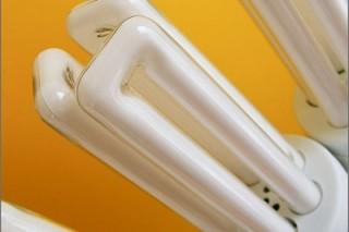 Сбор и утилизация ртутьсодержащих люминесцентных энергосберегающих ламп. Часть 2