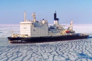 Энергетическая система Севера России: перспективы и проблемы развития современной энергетики. Часть 1