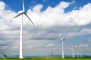 Энергия ветра крайне важна для экономического роста Иллинойса