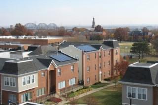 Фотохимические и органические солнечные модули: фотовольтаический взгляд