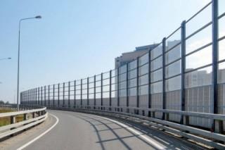 Методы борьбы с шумовым загрязнением окружающей среды