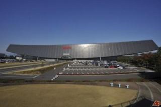 Бум японской солнечной энергетики