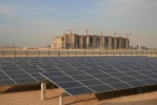 TunNur хочет сделать Тунис основным экспортёром солнечной энергии