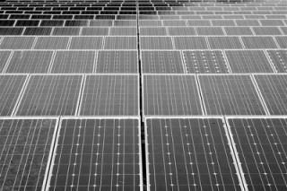 Ещё один индийский штат планирует установку 500 мВт солнечной энергии