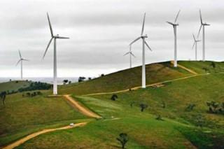 Эксперты: Украине необходимо инвестировать в альтернативную энергетику