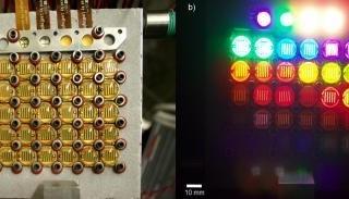 Улучшение измерений мощности может ускорить развитие солнечных элементов