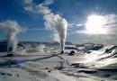 Энергетическая система Севера России: перспективы и проблемы развития современной энергетики. Часть 2
