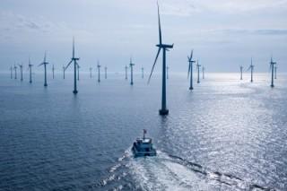 Ветроэнергетика и ветроэнергетические установки в условиях Заполярья. Часть 1