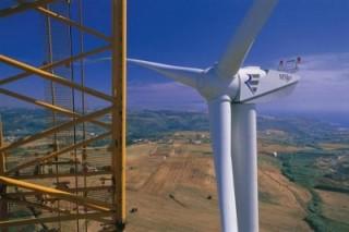 В Квебеке установят дополнительные 700 МВт ветряной энергии