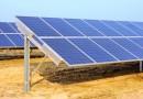 Вандализм замедляет работу огромного солнечного проекта