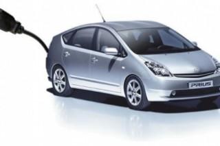 В Испании за первое полугодие продажи электромобилей выросли на 92%