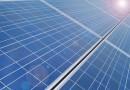 Тайвань помогает Науру с их солнечным проектом