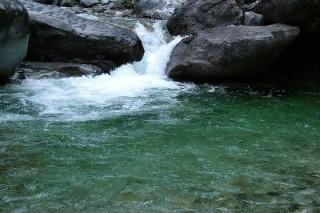 Ресурс особой важности – вода. Часть 2