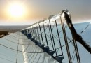 Энергия солнца для будущего мира. Часть 3 Возможное развитие бестопливной энергетики