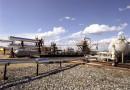 Ресурсы нефти и газа на грани истощения. Что их заменит? Часть 1