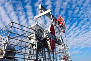 Ресурсы нефти и газа на грани истощения. Что их заменит? Часть 2