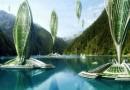 Гидрогеназы: энергия водорослей и водородное топливо
