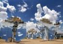 Энергия солнца для будущего мира. Часть 2 Солнечные модули в российской энергосистеме