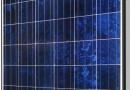Suntech представляет новую 300-ваттную солнечную панель