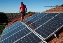 Сидней станет домом крупнейшего в Австралии солнечного проекта на крышах