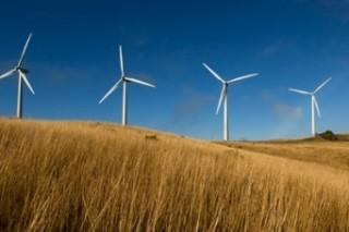 IDB одобрил кредит на строительство в Мексике 74 МВт ветропарка