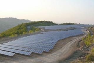 Scatec Solar построят в Африке 350 МВт солнечной энергии