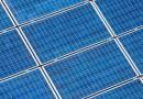К 2016 году в Украине будет около 1800 МВт солнечной мощности