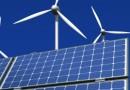 Солнечная энергия в Доминиканской Республике