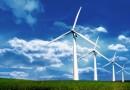 Энергия ветра в Анголе: строительство первого в стране ветропарка