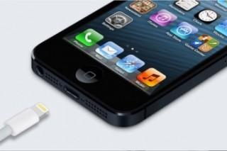 iPhone 5 – «зеленый» ли он?