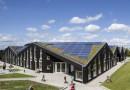 Развитие солнечной энергетики. Использование энергии Солнца в гелиоустановках. Часть 1