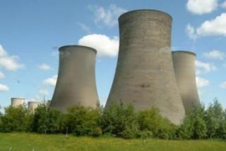 Правительство Японии отступает от планов по отказу от ядерной энергии к 2030 году